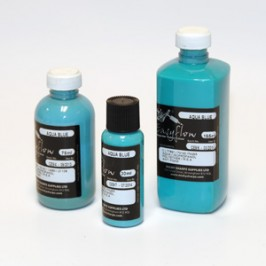 NEW_Aqua_Blue_-_30ml.jpg