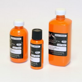 NEW_Bright_Orange_-_30ml.jpg