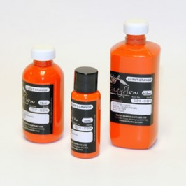 NEW_Burnt_Orange_-_30ml.jpg