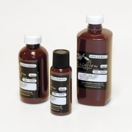 NEW_Chocolate_Brown_-_30ml.jpg