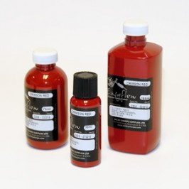 NEW_Crimson_Red_-_30ml.jpg