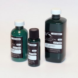 NEW_Dark_Green_-_30ml.jpg