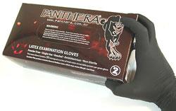 pantheraglove.jpg