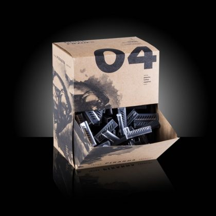 black-razors-box-of-100